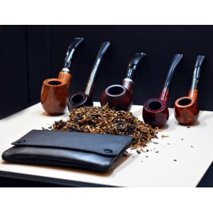 Liams Lucky Dip Pipe Tobacco Sampler