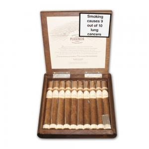Plasencia Reserva Original Corona Cigar - Box of 10