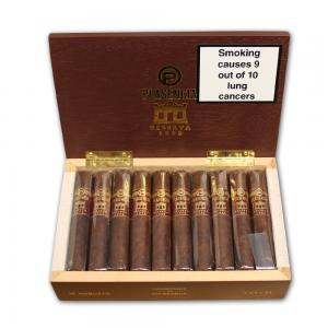 Plasencia Reserva 1898 Robusto Cigar - Box of 20