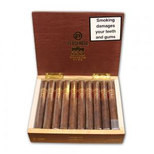 Plasencia Reserva 1898 Toro Cigar - Box of 20