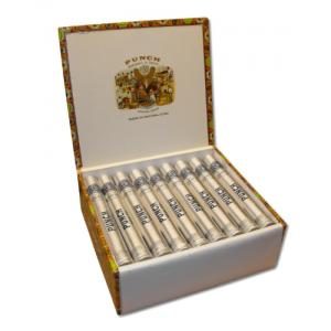 Punch Churchill Tubed Cigar - Box of 25 (Discontinued)