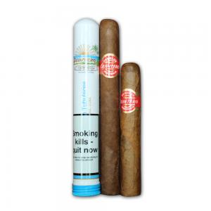 Quintero Selection Sampler – 3 Cigars