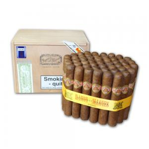 Ramon Allones Specially Selected Cigar Vintage (2013) - Cabinet of 50