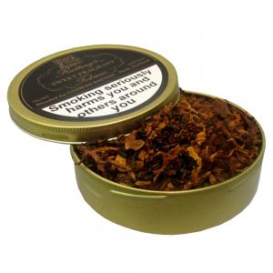 Rattrays Sweet Fragrant Pipe Tobacco (discontinued)
