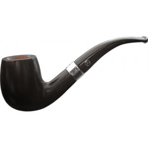 Black Swan 69 Rattrays Pipe