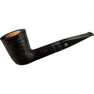 Celtic 14 Rattrays Pipe