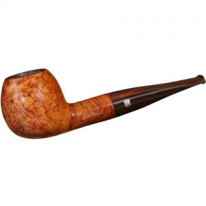 Highland 3 Rattrays Pipe