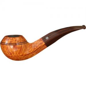 Highland 6 Rattrays Pipe
