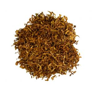 Red Bull Gold Label Pipe Tobacco (Loose)
