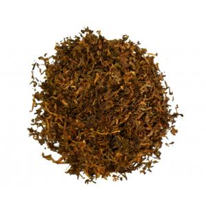 Robert McConnell 100% Cuban Pipe Tobacco - 50g Loose (End of Line)