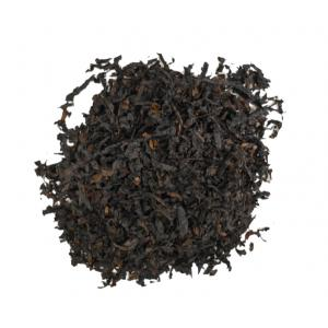 Robert McConnell Black Cavendish Pipe Tobacco (250g Tub)