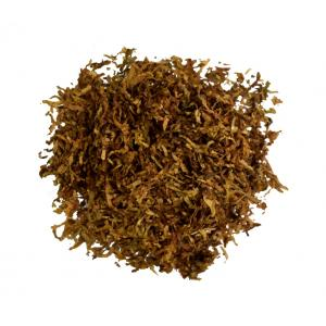 Robert McConnell Turkish Coarse Cut Pipe Tobacco (250g Tub)