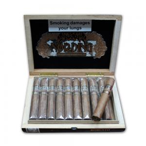 Rocky Patel Nording Robusto Cigar - Box of 20