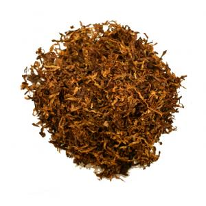 Rodeo Medium Blend Pipe Tobacco (Pouch)