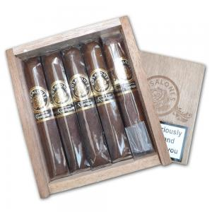 Rosalones 342 Cigar - Box of 25