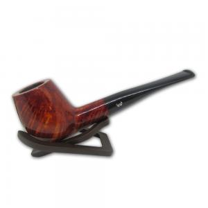 Viking Classic Ruby Smooth Pipe (VI025)