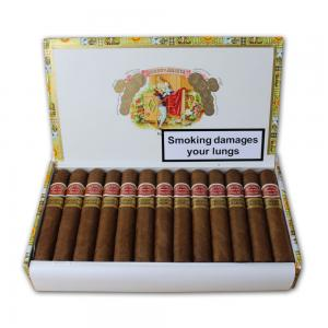 Romeo y Julieta Short Churchill Cigar - Box of 25