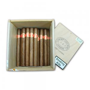 Saint Luis Rey Double Coronas Vintage 2004 Cigar - 1 Single