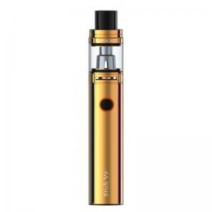 Smok Stick V8 Baby Kit Vape - Gold