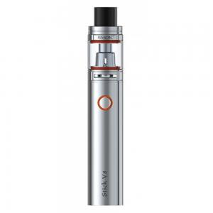 Smok Stick V8 Baby Kit Vape - Stainless