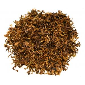 Dunhill Standard Mixture Medium Pipe Tobacco (Tin)