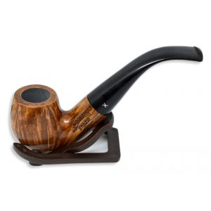 Hardcastle Supergrain 123 Smooth Fishtail Bent Pipe (H0015)