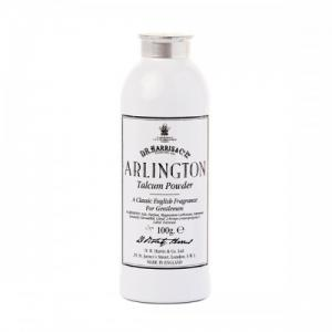 D R Harris & Co Ltd Arlington Talcum Powder - 100g