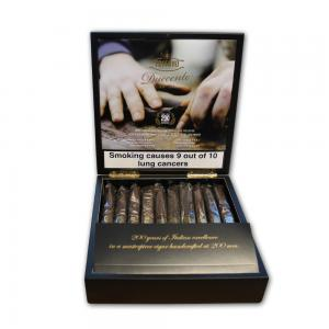 Toscano Duecento - 200th Anniversary Cigar - Box of 20