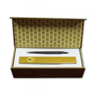 EMS Trinidad Coloniales & Cutter Gift Box