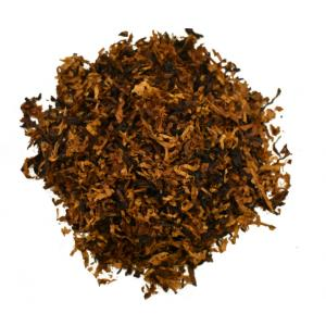 Turmeaus Morrison Blend Pipe Tobacco