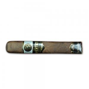 Rocky Patel 20th Anniversary Robusto Natural Cigar - 1 Single