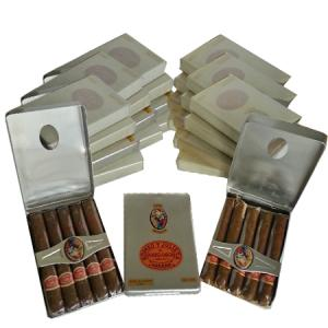 Romeo y Julieta Favoritas - 25 cigars