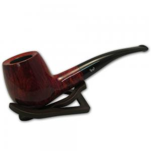 Viking Ruby Classic Smooth Albert Pipe