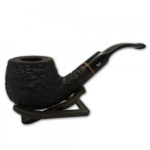 Viking Denver Rustic Danish Bent Pipe
