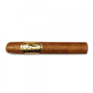 Wedding - Dominican Petit Corona Cigar - Single