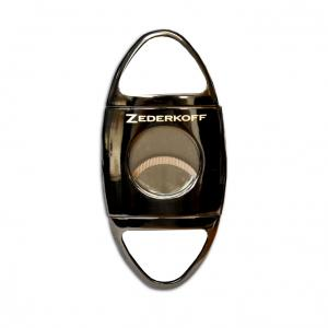Zederkoff Z-Rated Guillotine Oval Cutter