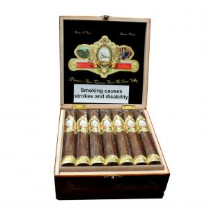 La Galera El Lector Toro Cigar - Box of 21