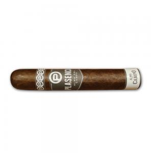 Plasencia Alma Del Campo Tribu Cigar - 1 Single