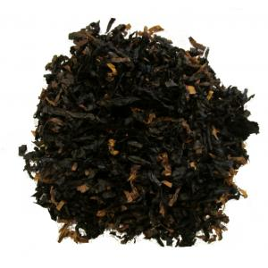 American Blends Whisky Pipe Tobacco (Loose)