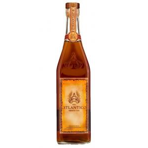 Atlantico Private Cask Dark Rum - 70cl 40%