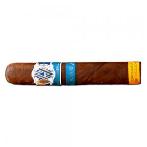 AVO Orchant Seleccion Syncro Robusto Cigar - 1 Single