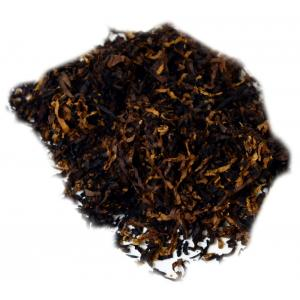 Kendal Balkan Mixture Pipe Tobacco - 50g Loose (End of Line)