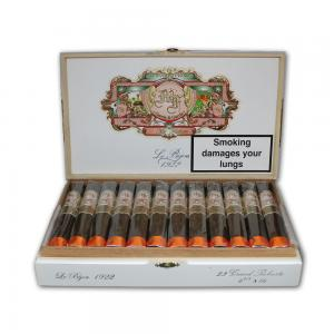 My Father Le Bijou 1922 Grand Robusto Cigar - Box of 23