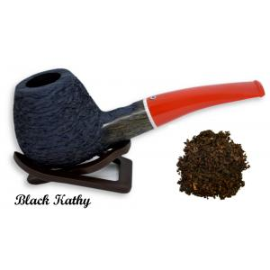 Century USA Black Kathy Pipe Tobacco - 50g Loose (End of Line)