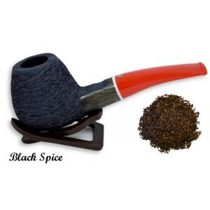 Century USA Black Spice Pipe Tobacco (Loose)