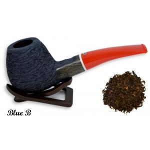 Century USA Blue B Cavendish (Blueberry) Pipe Tobacco (Loose)