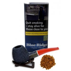 Blue Ridge Pipe Rolling Tobacco 20g (Pouch)