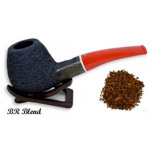Century USA BR Blend (Buttered Rum) Pipe Tobacco (Loose)
