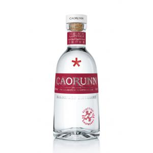 Caorunn Raspberry Scottish Gin - 50cl 41.8%