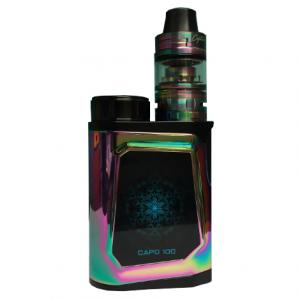 iJoy Capo 100 Kit Vape - Rainbow